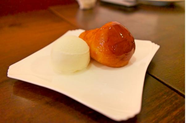 【餐廳約會指南】用美味義式料理擄獲她的芳心吧!