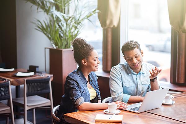 【交友技巧】四個與心儀對象聊天交友必懂的原則